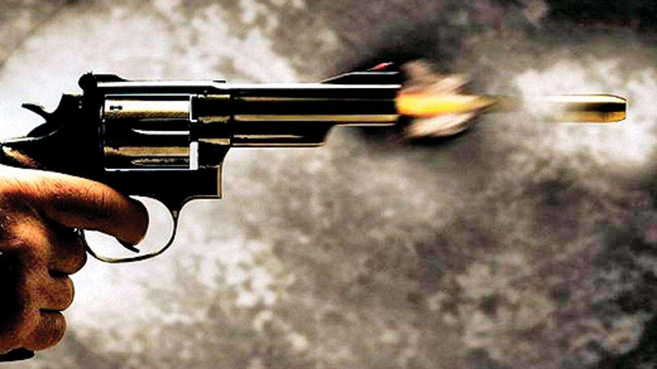 Isham Singh commits suicide after two shoots