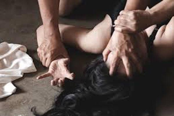 50 thousand girls in Hisar used to purchase girls, police busted