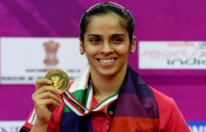 Indian badminton players turned out to be Corona positive