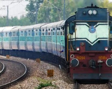 10 percent discount on fares during rail journey, know what to do