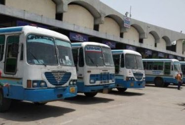 interrupted-bus-inside-sirsa-bus-base-will-be-stopped-know-the-reason