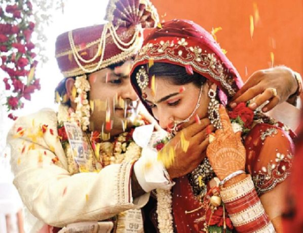 Shagun did not come even after the clarinet of marriage in Sirsa
