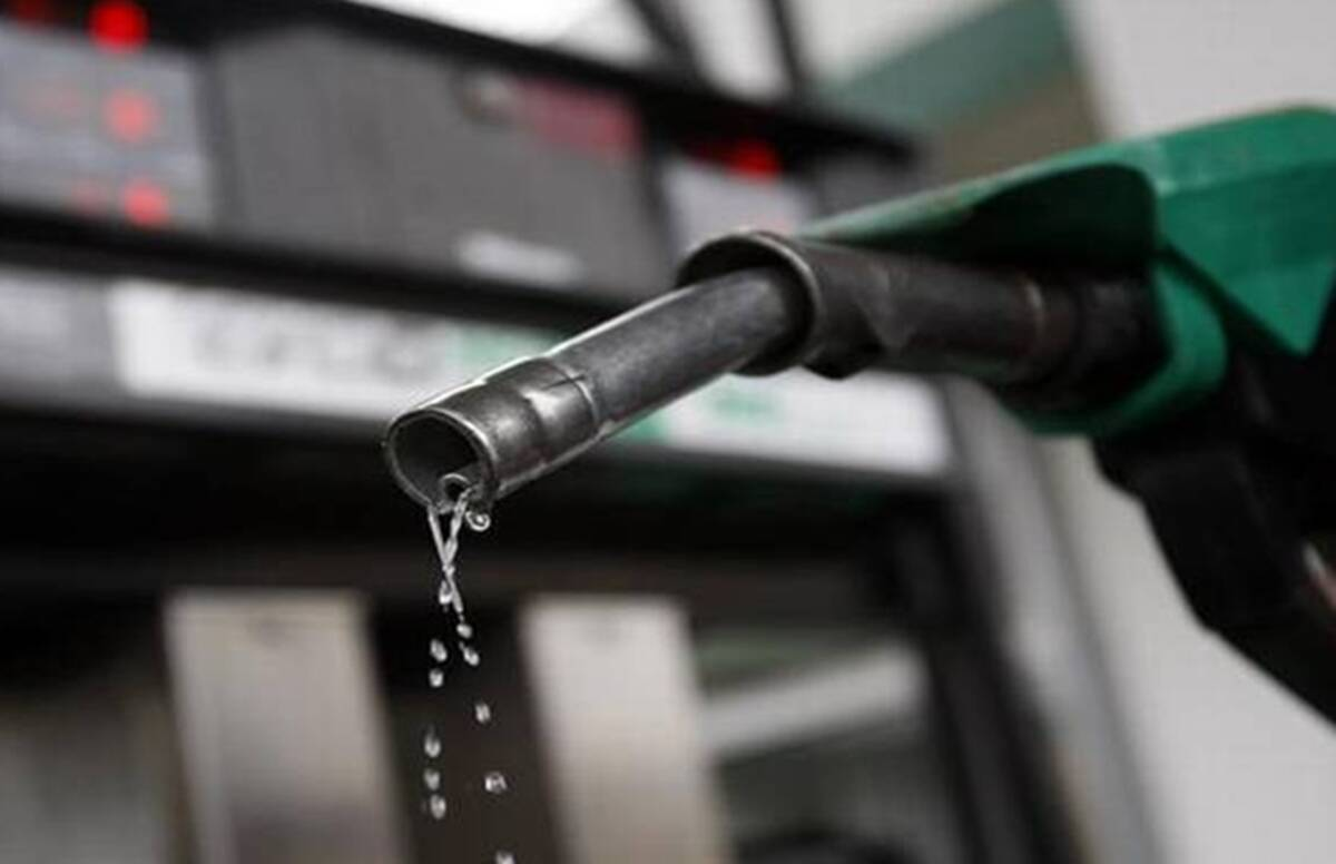 After three days, the prices of petrol and diesel rose again, know the rates of your city