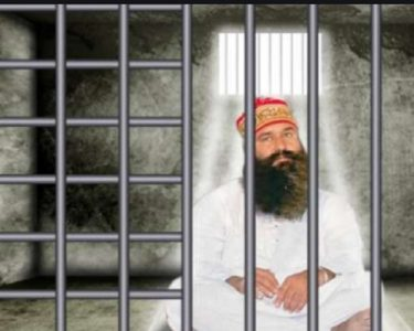 ram-rahim-accused-of-murder-and-rape-baseless
