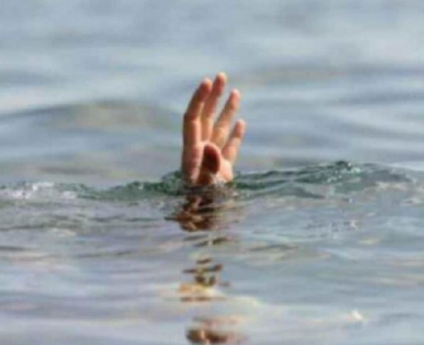 The body of a woman found in the canal of Hisar, two families claimed