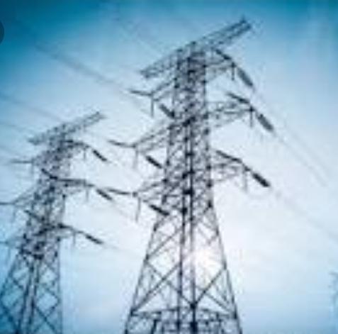 किसानों, उद्योगों व घरेलू उपभोक्ताओं को मिली राहत, 30 जून तक बिजली के बिलों का कर सकेंगे भुगतान