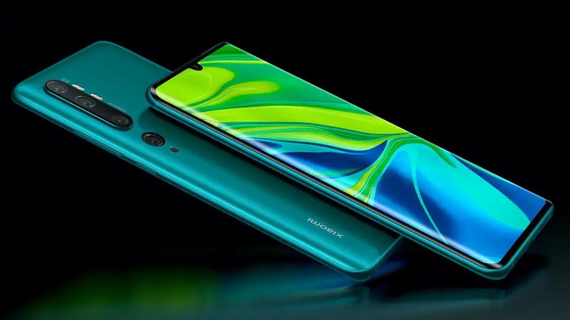 માત્ર ૫૫ સેકન્ડમાં વેચાઈ ગયા ₹ ૨૦૦ કરોડના Mi 10pro સ્માર્ટફોન !! 38