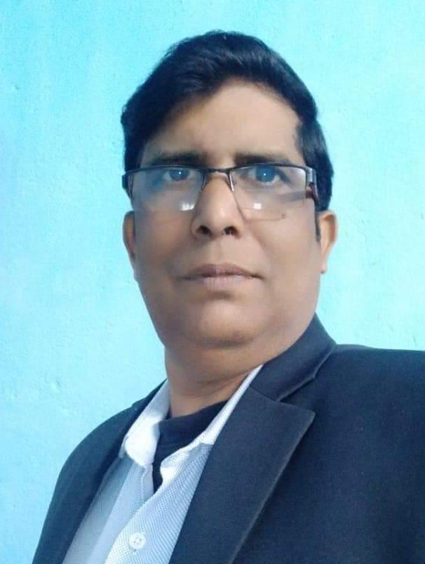 झारखंड में रिश्वत लेते बीडीओ सह प्रभारी प्रखंड आपूर्ति पदाधिकारी समेत दो गिरफ्तार, निलंबन रद्द करने के एवज में मांगी थी रिश्वत