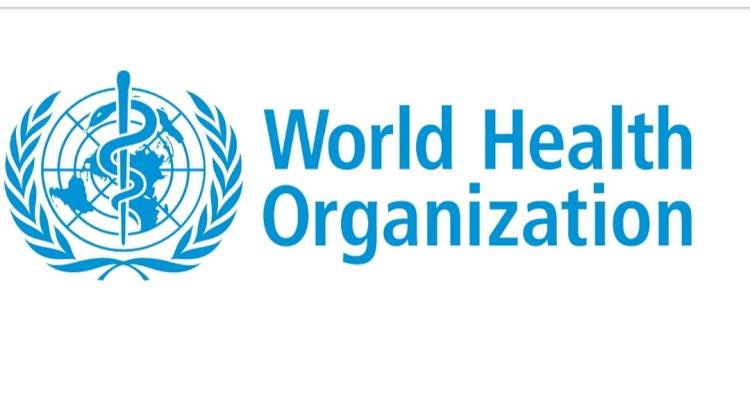विश्व स्वास्थ्य संगठन ने दी चेतावनी: कहा- सर्दियों में बढ़ेगा कोरोना का कहर