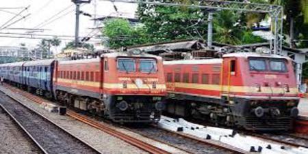 नौ दिन में पांच ज्योर्तिलिंगों के दर्शन कराएगा रेलवे