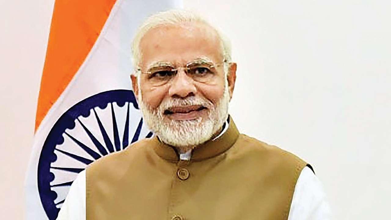 PM मोदी को 71 पूर्व नौकरशाहों की चिट्ठी, सियासी बढ़त के लिए हमें न बनाएं निशाना