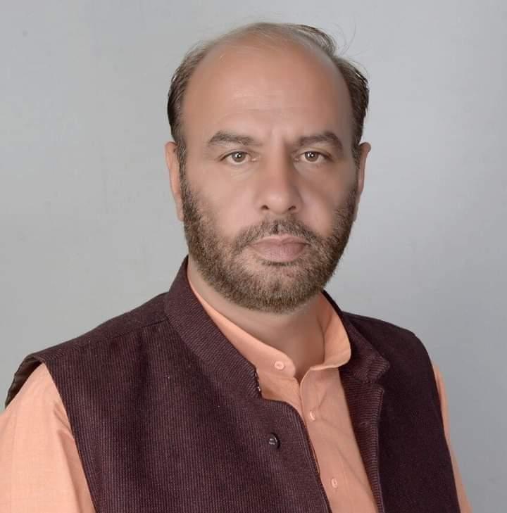 बागपत में बीजेपी नेता की हत्या में दो गिरफ्तार, हत्या की ये बताई वजह
