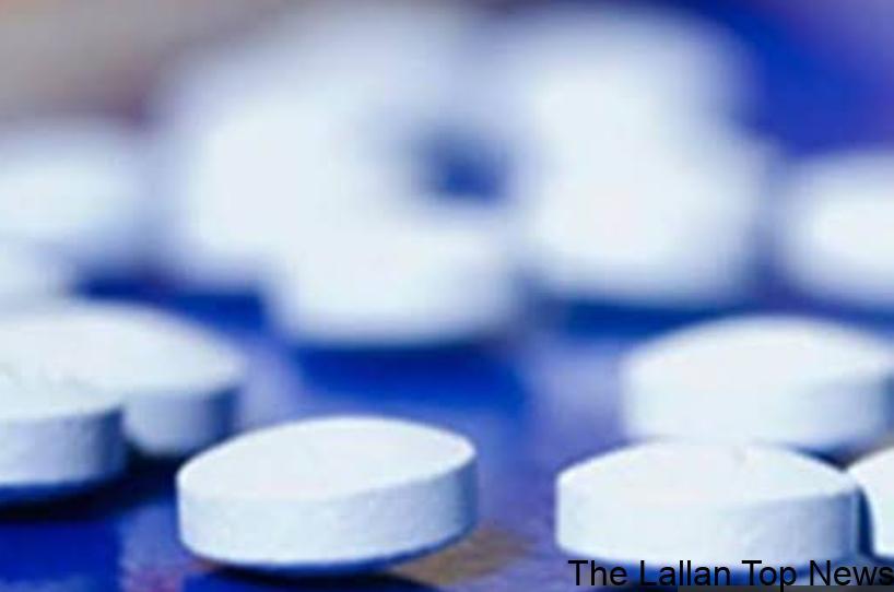 भारत ने बनाई कोरोना की दवा: